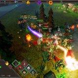Скриншот Dungeons 3 – Изображение 7