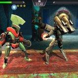 Скриншот Clash of Robots – Изображение 3