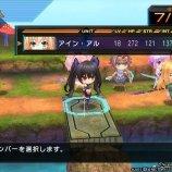 Скриншот Hyperdevotion Noire: Goddess Black Heart – Изображение 5