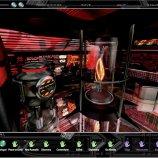Скриншот Darkstar: The Interactive Movie – Изображение 3