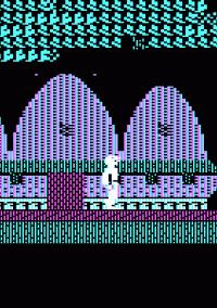 Below the Root – фото обложки игры