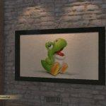 Скриншот Art Academy: Home Studio – Изображение 1