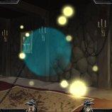 Скриншот Archmage Rises – Изображение 3