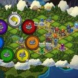 Скриншот Rogue Wizards – Изображение 5
