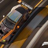 Скриншот Forza Motorsport 7 – Изображение 11