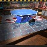 Скриншот Robot Arena III – Изображение 4