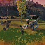 Скриншот Pine – Изображение 4