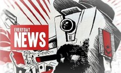 Everyday News 27'