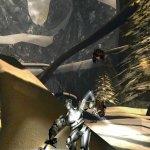 Скриншот Apocalyptica – Изображение 17