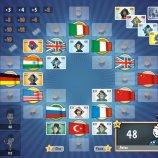 Скриншот Café International – Изображение 2