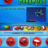 Скриншот 1001 Touch Games – Изображение 3
