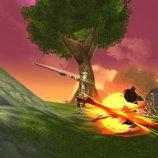 Скриншот Lime Odyssey: The Chronicles of ORTA – Изображение 3