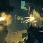 Скриншот Bodycount – Изображение 21