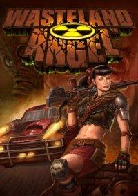 Wasteland Angel – фото обложки игры