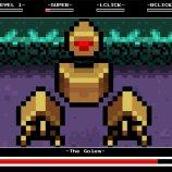 Скриншот Super Stone Legacy – Изображение 6