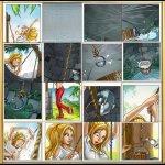 Скриншот So Blonde – Изображение 13