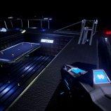 Скриншот Neptune: Arena FPS – Изображение 1
