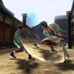 Скриншот Way of the Samurai 4 – Изображение 7