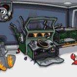 Скриншот Club Penguin: Elite Penguin Force - Herbert's Revenge – Изображение 9