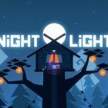 Скриншот Night Lights – Изображение 1