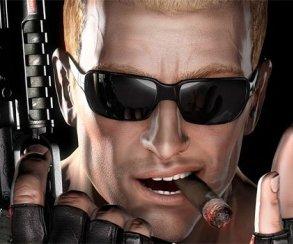 Авторы портов Duke Nukem и ремейка Rise of the Triad купили 3D Realms