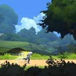 Скриншот Indivisible – Изображение 9