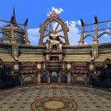 Скриншот Titan Siege – Изображение 2