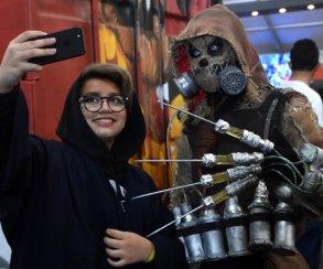 Comic-Con San Diego 2018. Список звезд игостей, которые посетят фестиваль
