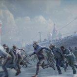 Скриншот World War Z (2019) – Изображение 12