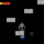 Скриншот Robot Exploration Squad – Изображение 4