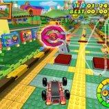 Скриншот Kart n' Crazy – Изображение 3