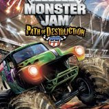 Скриншот Monster Jam: Path of Destruction – Изображение 5