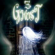 zGhost – фото обложки игры