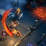Скриншот Diablo: Immortal – Изображение 3