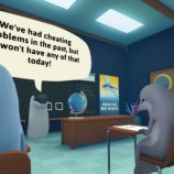 Скриншот Classroom Aquatic – Изображение 1