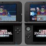 Скриншот Super Smash Bros. – Изображение 8