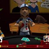 Скриншот Full House Poker – Изображение 4