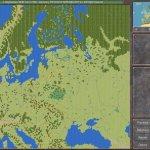 Скриншот World War 2: Road to Victory – Изображение 5