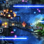 Скриншот Sky Force 2014 – Изображение 9
