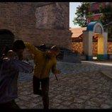 Скриншот Inbound – Изображение 3