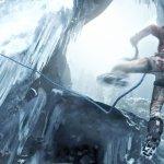 Скриншот Rise of the Tomb Raider – Изображение 36