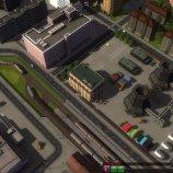 Скриншот Cities in Motion: London – Изображение 2