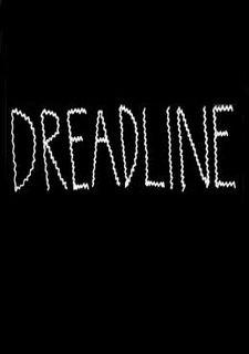 Dreadline