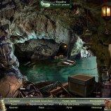 Скриншот Клеймо судьбы – Изображение 1