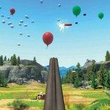 Скриншот Cabela's Adventure Camp Game – Изображение 3