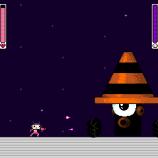 Скриншот Giga Girl – Изображение 8