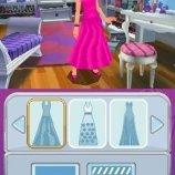 Скриншот Charm Girls Club: My Perfect Prom – Изображение 1