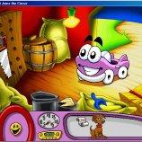 Скриншот Putt-Putt Joins the Circus – Изображение 11