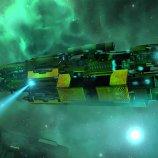 Скриншот Starpoint Gemini Warlords – Изображение 7