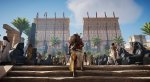 Все, что мы знаем об Assassin's Creed: Origins. - Изображение 4